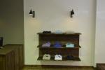 New Store Pics