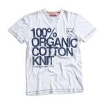 knowledge_cotton_apparel