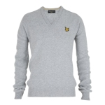 lyle-scott-grey-lambwool