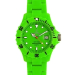 toywatch green