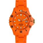 toywatch orange