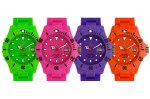 toywatch colour range