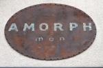 Amorph Men
