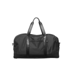 Aether Apparel - Travel Bag