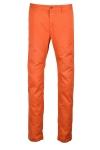 Clifton - orange