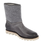 Sorel - Mad Boot Slip