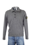 Pullover 199,90€ --> 139 €