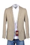 Holland Esquire - de con Jacket