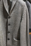 Roberto Collina - knitwear