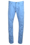 Scotch & Soda - Ralston dyed blue
