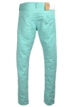 Scotch & Soda - Ralston dyed mint