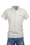Lyle & Scott - Polo
