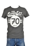 Superdry - North Circular Shirt