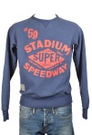 Superdry - Stadium Tin Tab Edition1